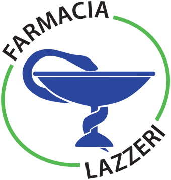 Farmacia Lazzeri